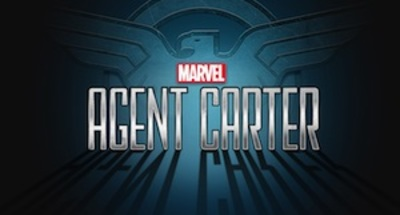 Agent Carter, Agent Carter series, superhero tv shows