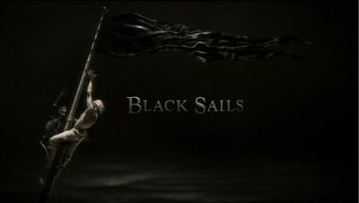 Black Sails, pirate shows, pirate tv shows, treasure island