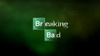 Breaking Bad Season 6 Hoax