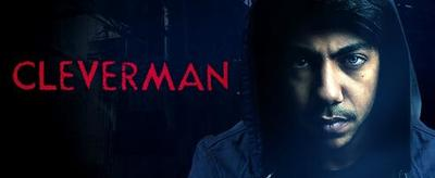 Cleverman, Australian television, Aboriginal superhero, Dreamtime stories