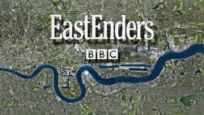 east enders, soap