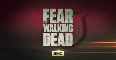 fear the walking dead, The Walking Dead, Fear the Walking Dead, walking dead spinoff, zombie shows