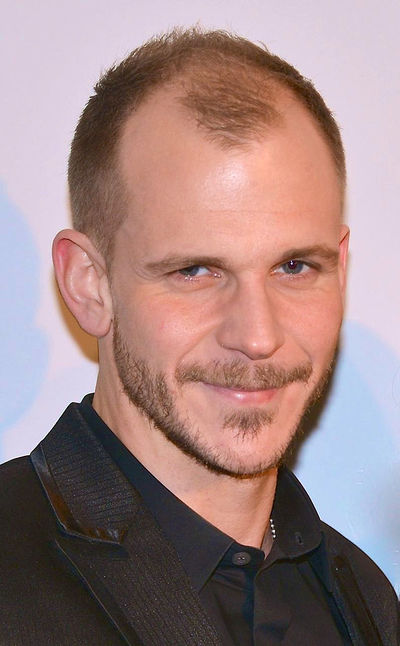 Gustaf Skarsgard, Vikings, Scandanavian actors