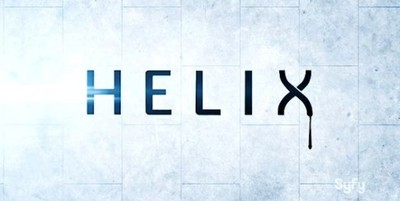 Helix title card