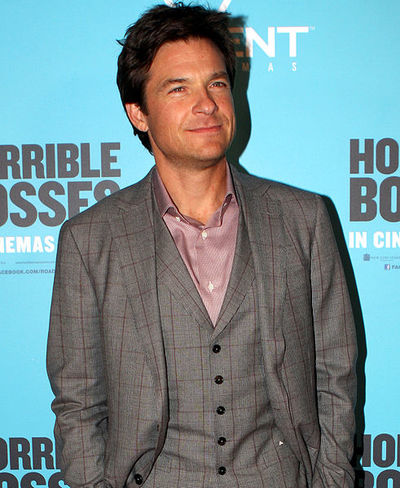 Jason Bateman Wikimedia Creative Commons (source Eva Rinaldi)