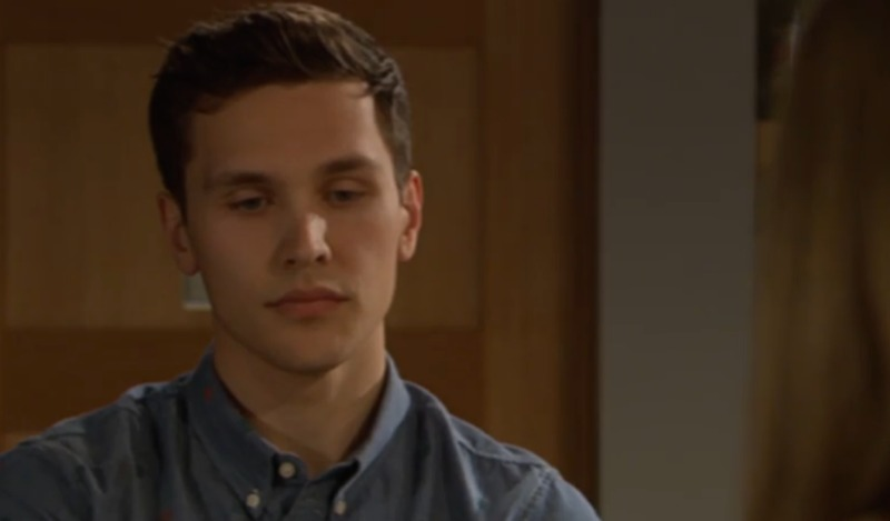 Josh Willis