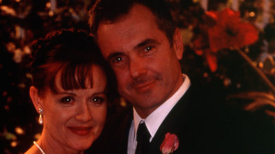 Karl and Susan Kennedy