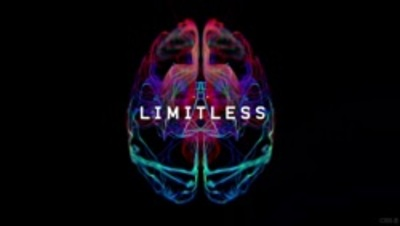 Limitless starring Jennifer Carpenter and Jake McDorman