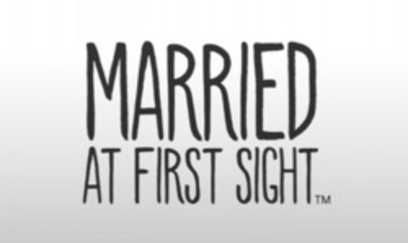 married at first sight, reality tv