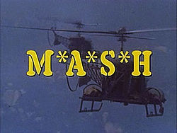 m.a.s.h., favourite mash character, who is your favourite mash character