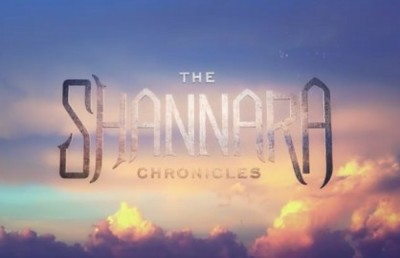 MTV's The Shannara Chronicles