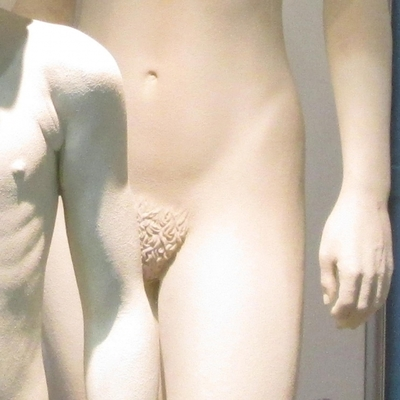 nude, nudes, nudity, nude female statue