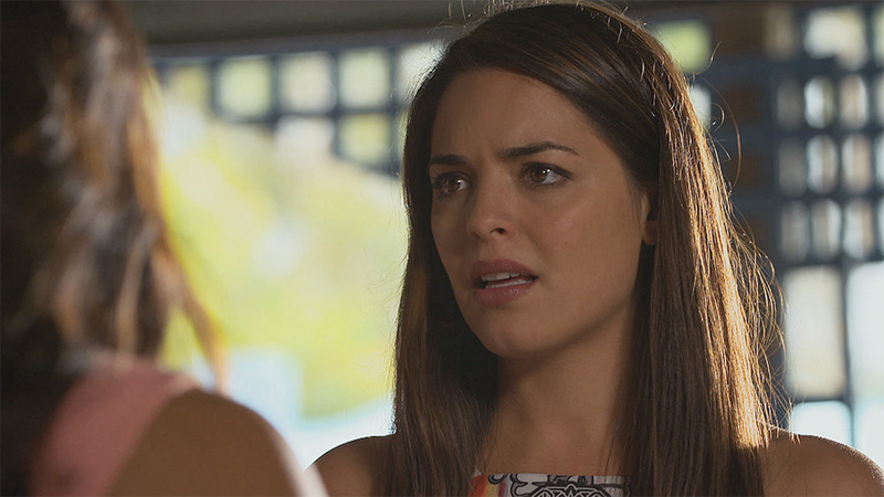 Paige