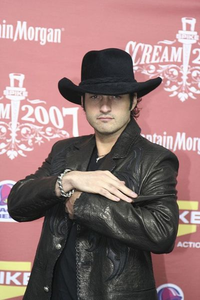 Robert Rodriguez Wikipedia Commons (pinguino k from North Hollywood, USA)