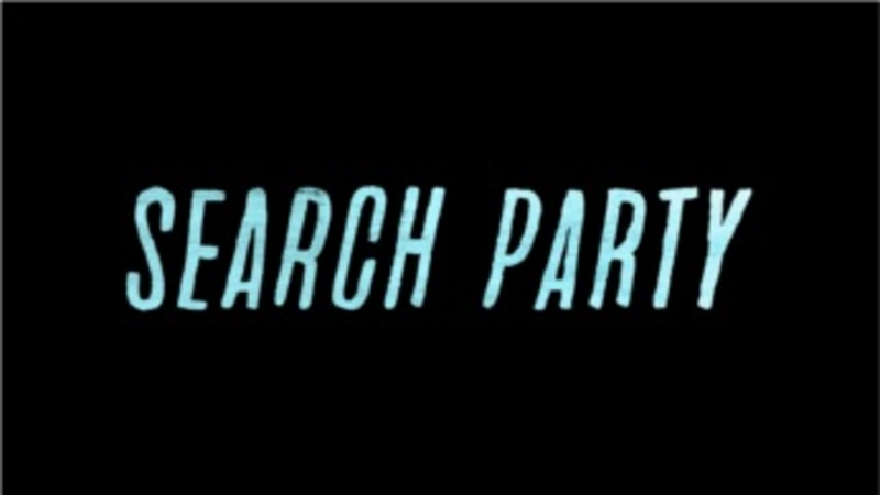 search party, sbs on demand, mystery show
