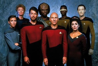 star trek, the next generation, tng
