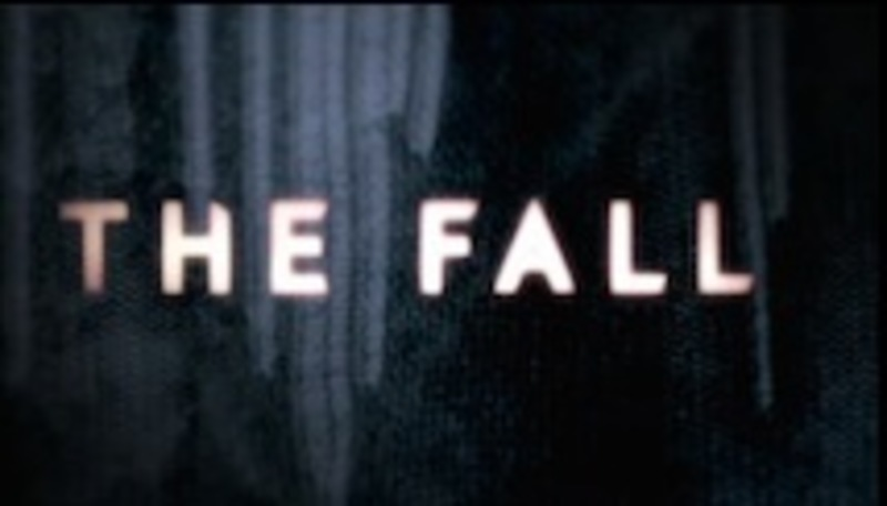 the fall  - Will The Fall Continue After Spector?