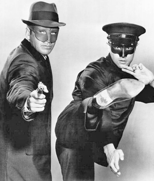 Wiki Commons ( ABC Television)