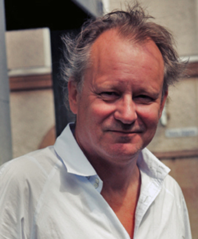 Wikipedia Commons (Stellan Skarsgard source Jonas Nilsson. Cropped and color-corrected 2010-02-08 by Daniel Case)