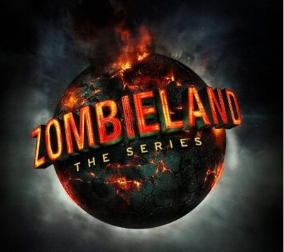 Zombieland the series Amazon